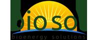 Biosol megújuló energiák, kazán